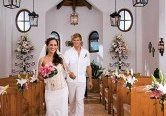Tmx 1351012355119 2012102313100022 Costa Mesa wedding travel