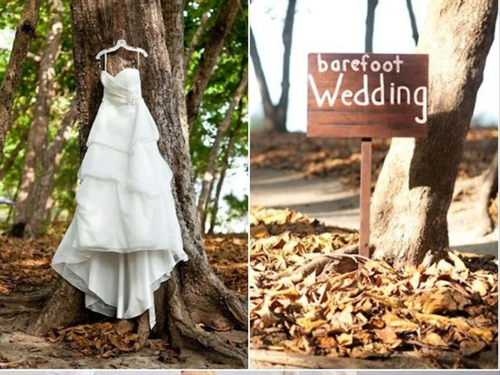 Tmx 1351716991598 201113939579247460fosrkd4Gc Costa Mesa wedding travel