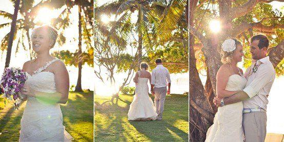 Tmx 1351716993205 382876405790147126uhmNZc6Lc Costa Mesa wedding travel