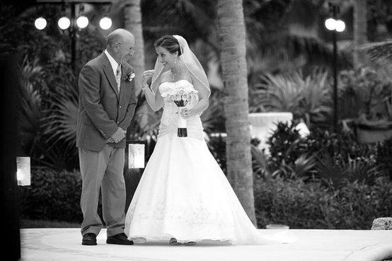 Tmx 1351716995647 49208869675402869318dRDJxnc Costa Mesa wedding travel