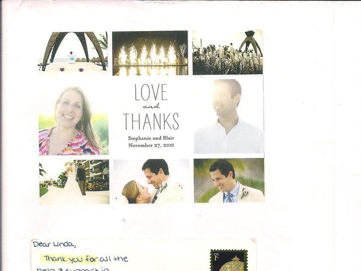 Tmx 1374621125499 Desktop Pictures 007 Costa Mesa wedding travel
