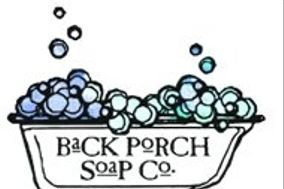 Back Porch Soap Co.