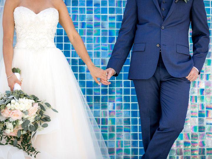 Tmx 00119 2049 51 951780 1571151683 Fort Lauderdale, FL wedding planner
