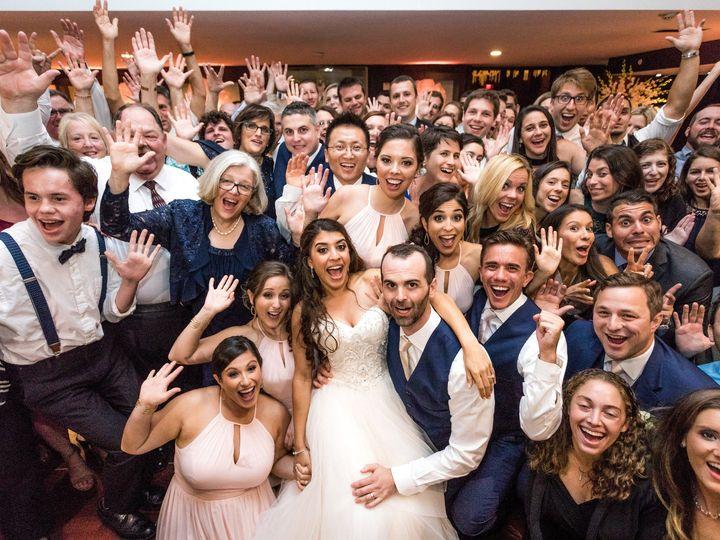 Tmx 02335 9141 51 951780 1559850899 Fort Lauderdale, FL wedding planner