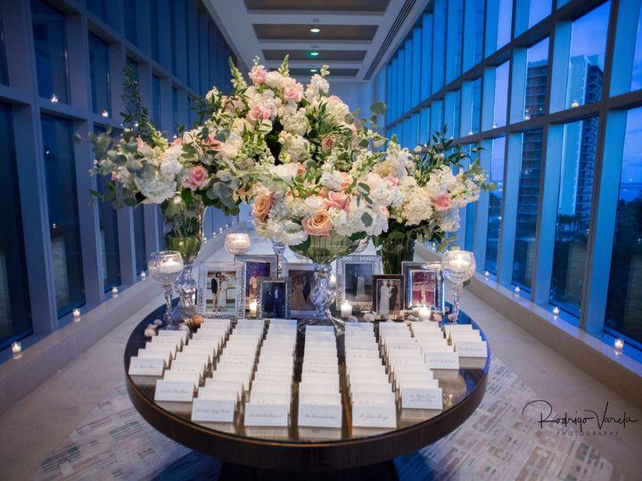 Tmx 0598 51 951780 1559850821 Fort Lauderdale, FL wedding planner
