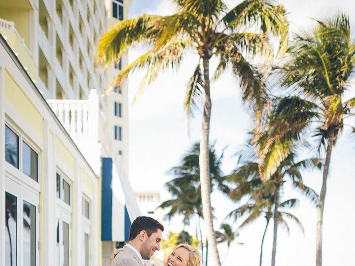 Tmx 082 51 951780 1559851125 Fort Lauderdale, FL wedding planner