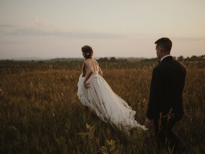 Tmx 1525201512 A8fc666dbaac78f8 1525201510 45c18c3639355814 1525201507199 4 LaraNate0895 Fort Lauderdale, FL wedding planner