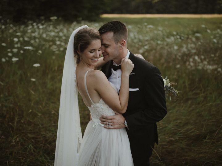 Tmx 1525201512 C980ddd4cefd1161 1525201510 6528d7fd69bc7cbe 1525201507194 3 LaraNate0635 Fort Lauderdale, FL wedding planner