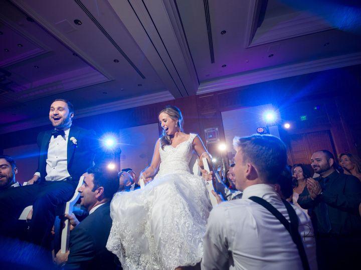 Tmx 1525201625 9305e07ae4085f3a 1525201621 3b388cdb55c87166 1525201605531 9 0674 Fort Lauderdale, FL wedding planner
