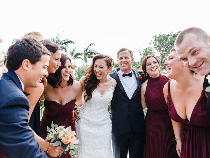Tmx 1525201973 B9336071efe0ac16 1525201972 634c3718c4482381 1525201964857 16 Highlights 68 Fort Lauderdale, FL wedding planner