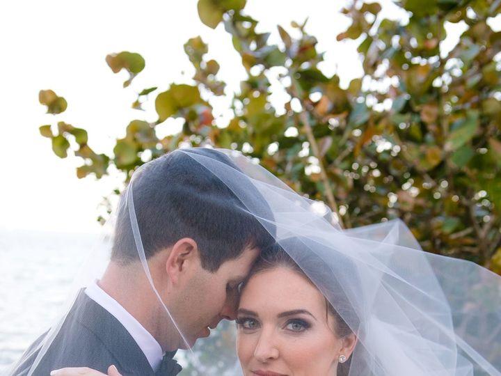 Tmx 1525202635 B20b0f79d850e7f4 1525202632 12f1844848fbc4a5 1525202623698 33 Shelby   Eric S W Fort Lauderdale, FL wedding planner