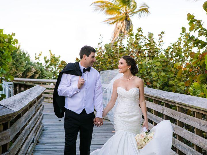 Tmx 1525202636 3acc130a26103345 1525202632 0a7362f0178751b4 1525202623701 34 Shelby   Eric S W Fort Lauderdale, FL wedding planner
