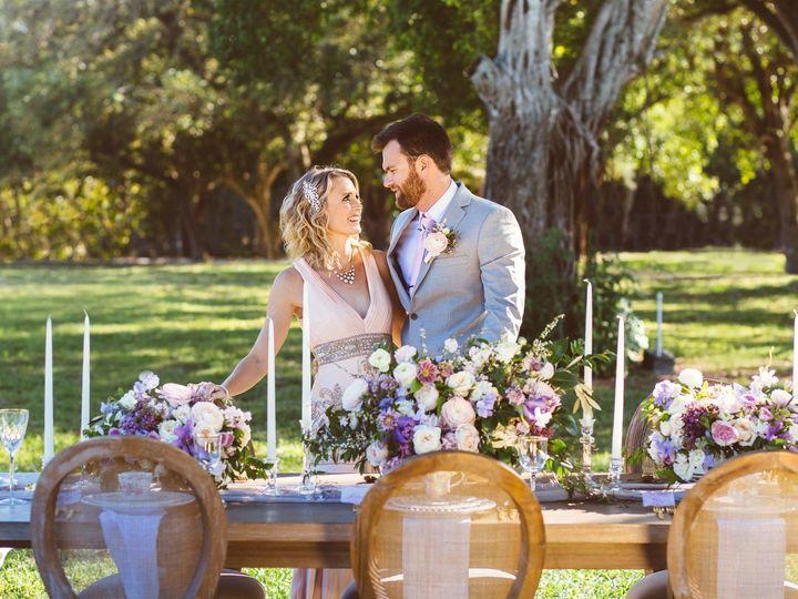 Tmx 1525202802 Fc1301bd6ca6ae60 1525202801 Fefd0a2f1f1c4403 1525202798021 40 LRP 92 2 Fort Lauderdale, FL wedding planner