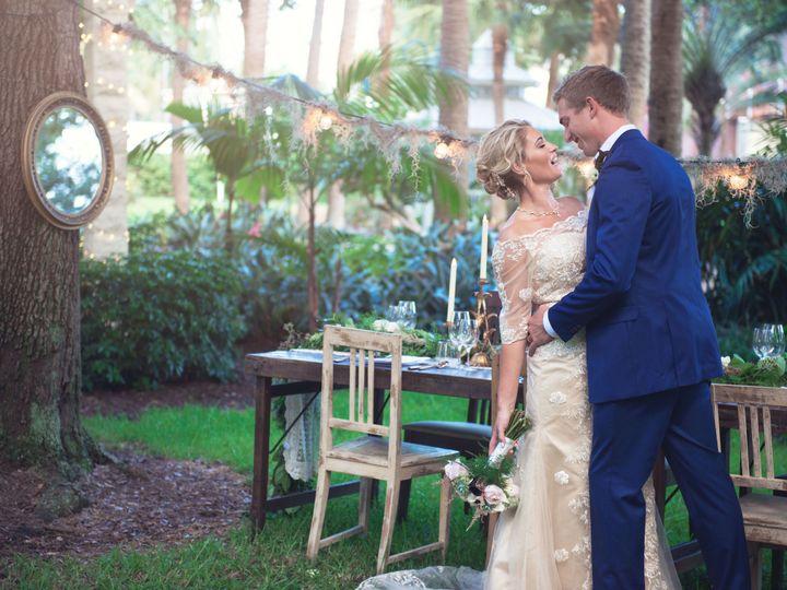 Tmx 1525202857 8bf2776bd7aec318 1525202852 91ad1107f81982f5 1525202836042 42 DSC 7942 Fort Lauderdale, FL wedding planner