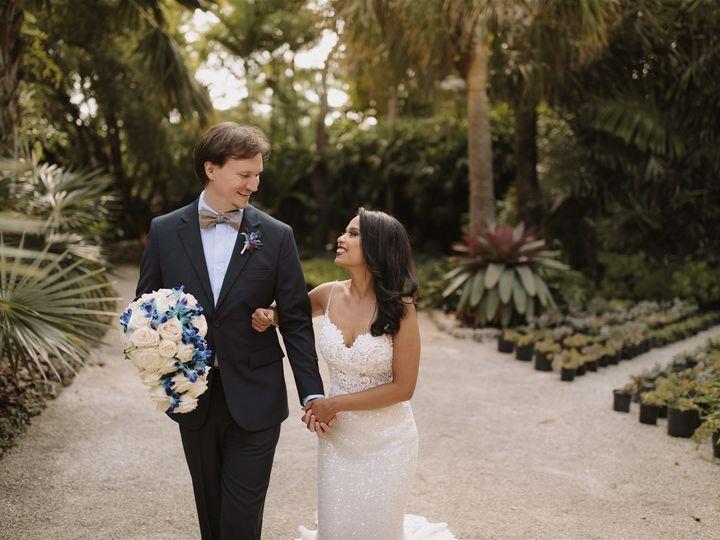 Tmx Anne Karl Miami 260 51 951780 1571152072 Fort Lauderdale, FL wedding planner