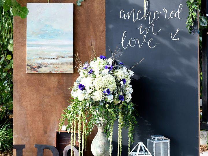 Tmx Blueorchid 0345 51 951780 1571151640 Fort Lauderdale, FL wedding planner