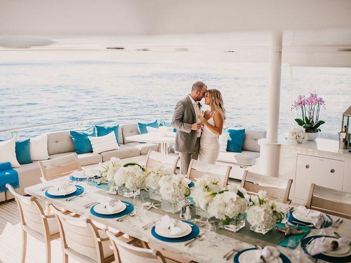 Tmx Borchid0328 51 951780 1571149162 Fort Lauderdale, FL wedding planner