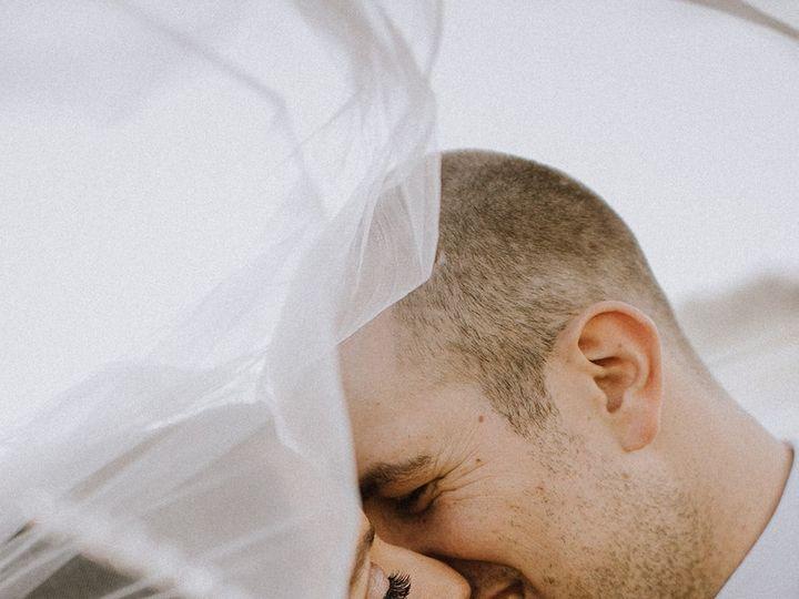 Tmx Cherylandjayphoto 0426 51 951780 1559850842 Fort Lauderdale, FL wedding planner
