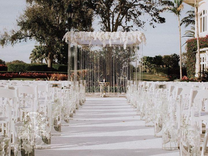 Tmx Cherylandjayphoto 0513 Copy 51 951780 1571151726 Fort Lauderdale, FL wedding planner