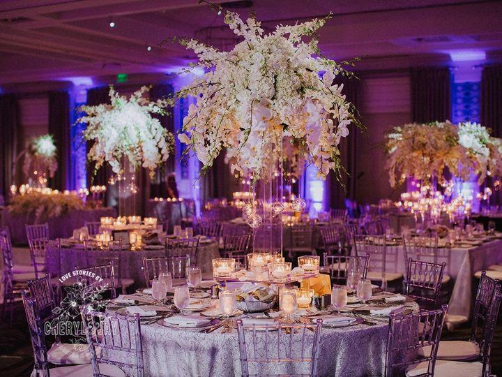Tmx Cherylandjayphoto 0672 51 951780 1559850839 Fort Lauderdale, FL wedding planner