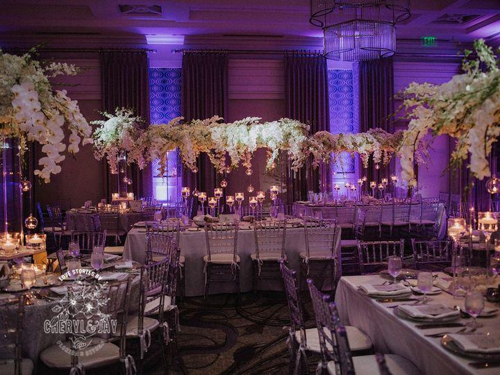 Tmx Cherylandjayphoto 0684 51 951780 1559850848 Fort Lauderdale, FL wedding planner