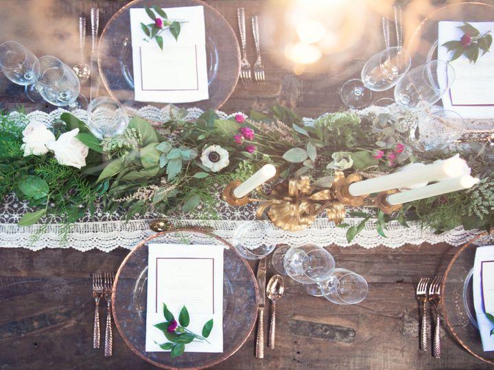 Tmx Dsc 7870 51 951780 1571154220 Fort Lauderdale, FL wedding planner