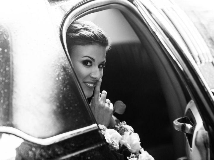 Tmx Francesca And Cameron Cuccia Wedding 1123 51 951780 1559850820 Fort Lauderdale, FL wedding planner