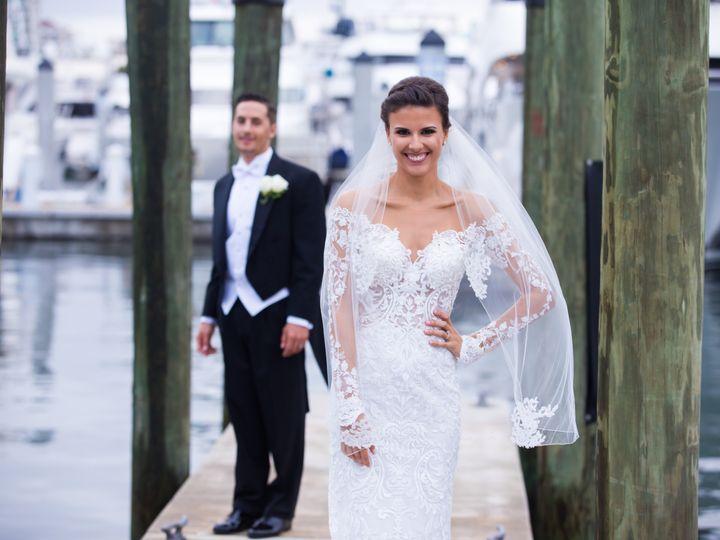 Tmx Francesca And Cameron Cuccia Wedding 1724 51 951780 1559850818 Fort Lauderdale, FL wedding planner