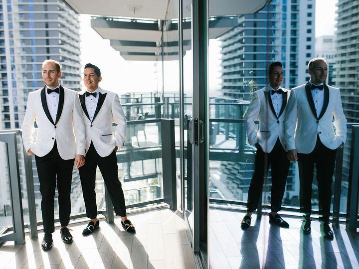 Tmx Gevas Vega Wedding 191 51 951780 1571147144 Fort Lauderdale, FL wedding planner
