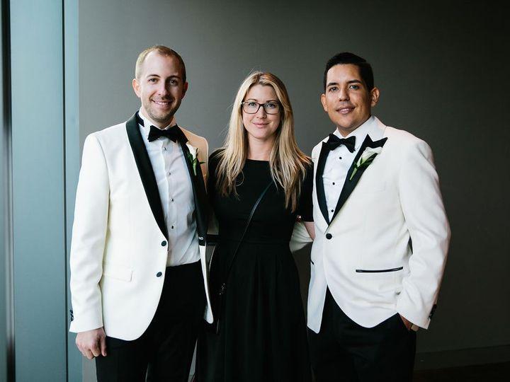 Tmx Gevas Vega Wedding 325 51 951780 1559850588 Fort Lauderdale, FL wedding planner