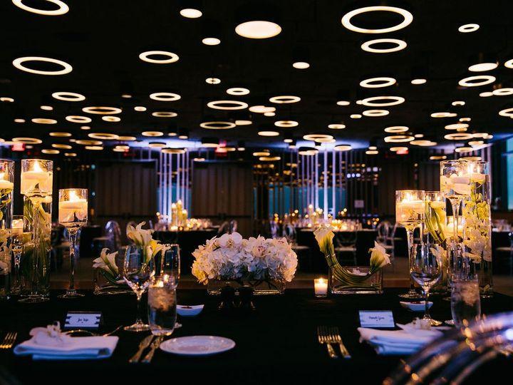 Tmx Gevas Vega Wedding 496 51 951780 1559850600 Fort Lauderdale, FL wedding planner