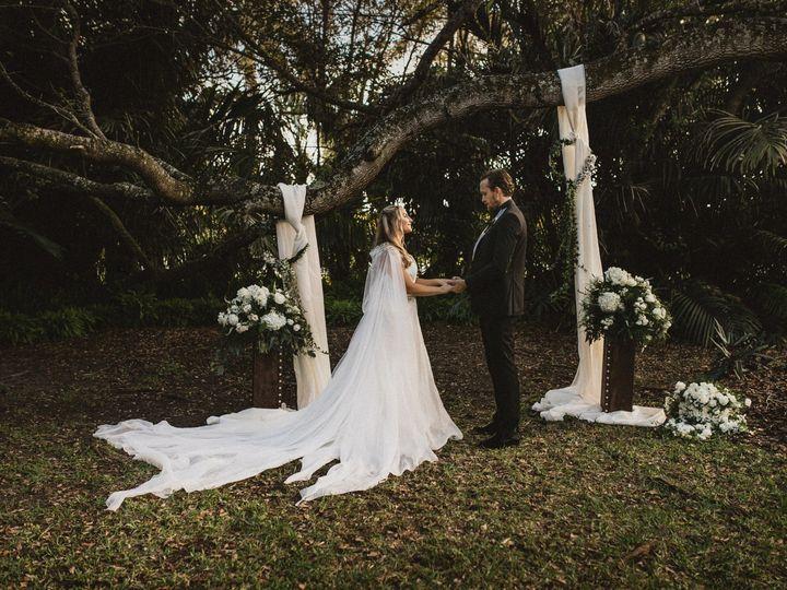 Tmx Got Styled 184 51 951780 1571151770 Fort Lauderdale, FL wedding planner
