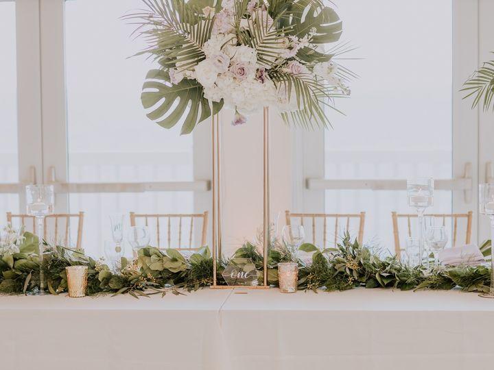 Tmx Img 5632 51 951780 1571148951 Fort Lauderdale, FL wedding planner