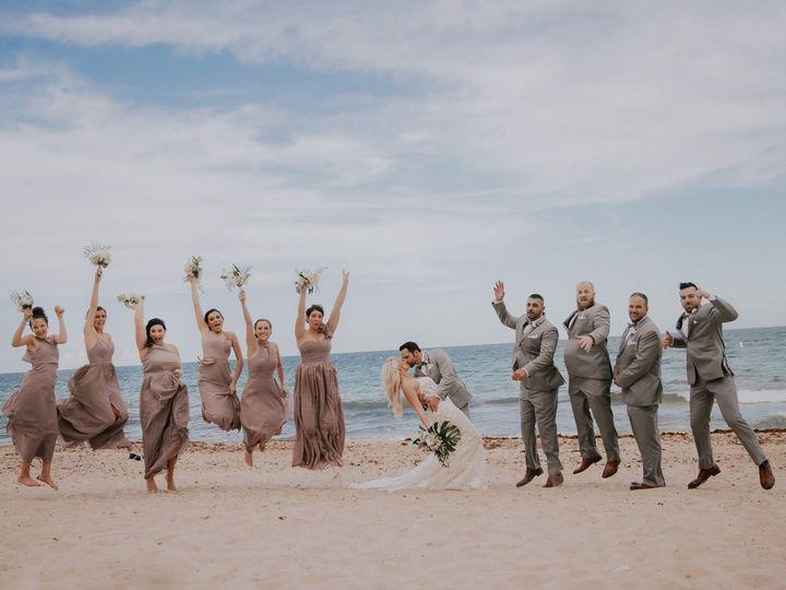 Tmx Img 5654 51 951780 1571151800 Fort Lauderdale, FL wedding planner