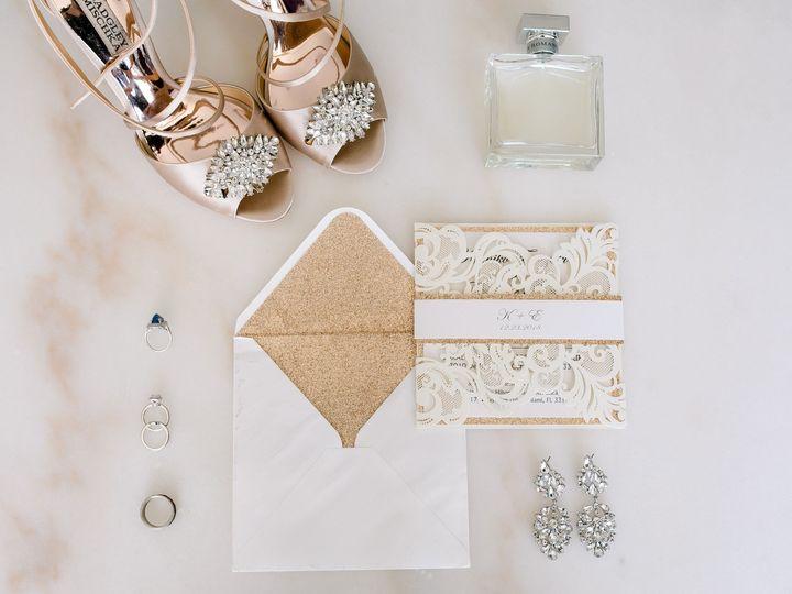 Tmx Kumikoenrique4 51 951780 1559850820 Fort Lauderdale, FL wedding planner