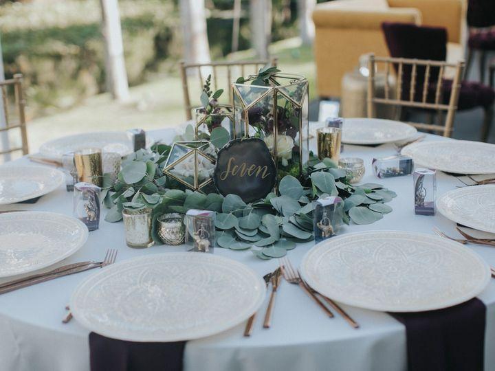 Tmx Laurenandjoshwedding 244 51 951780 1571151878 Fort Lauderdale, FL wedding planner