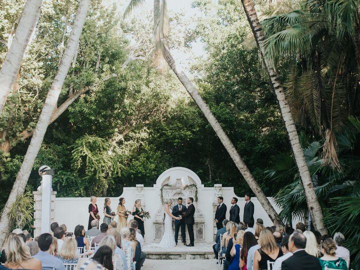 Tmx Laurenandjoshwedding 330 51 951780 1559850839 Fort Lauderdale, FL wedding planner