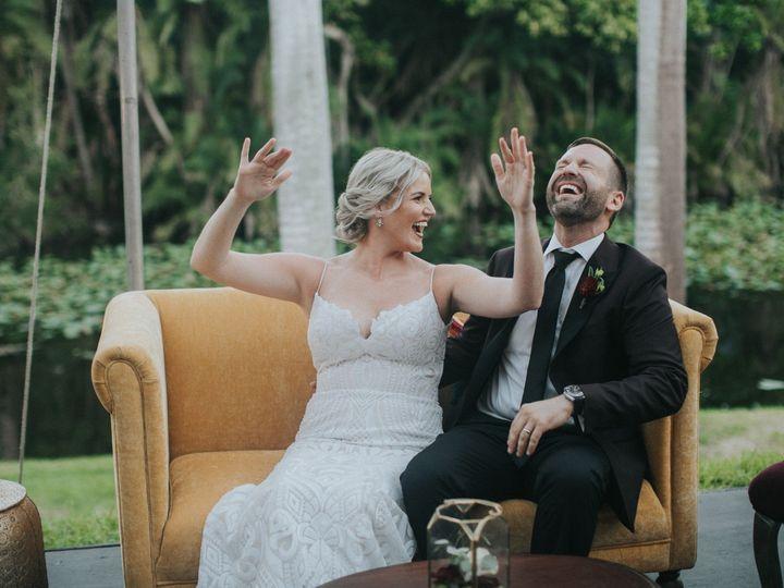 Tmx Laurenandjoshwedding 409 51 951780 1559850838 Fort Lauderdale, FL wedding planner