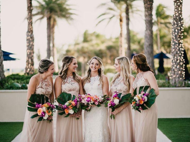 Tmx N And Z 371 51 951780 1559850834 Fort Lauderdale, FL wedding planner