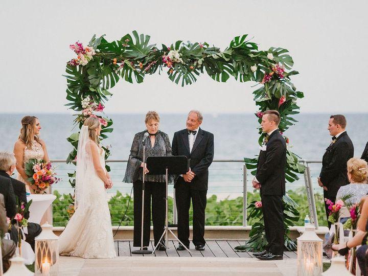 Tmx N And Z 617 51 951780 1571151936 Fort Lauderdale, FL wedding planner