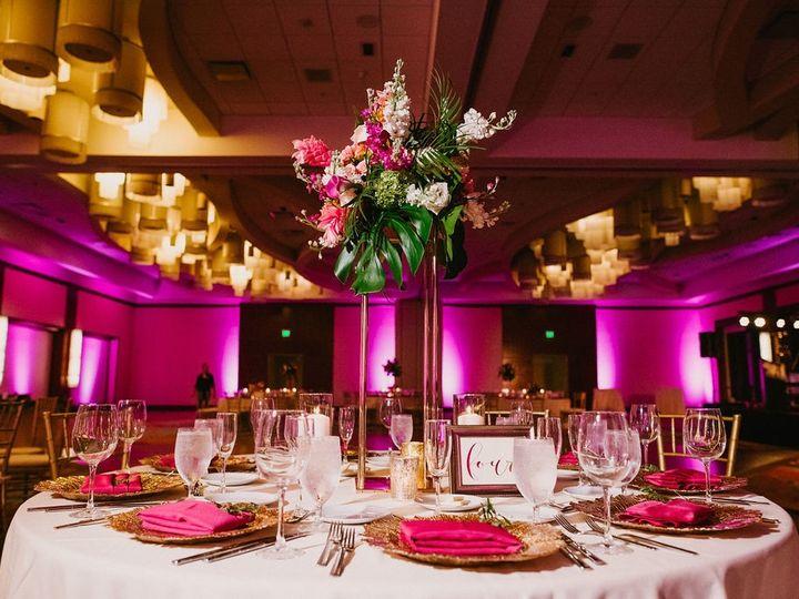 Tmx N And Z 737 51 951780 1571153278 Fort Lauderdale, FL wedding planner