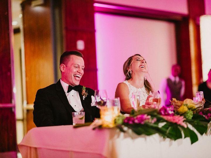 Tmx N And Z 884 51 951780 1571151991 Fort Lauderdale, FL wedding planner