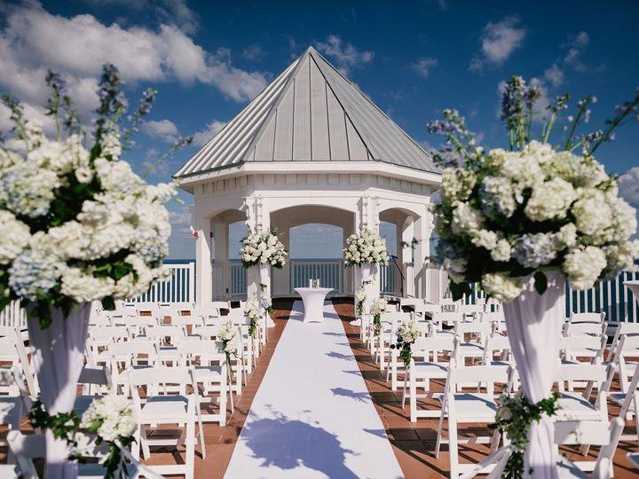 Tmx Peeks0027 51 951780 1559850836 Fort Lauderdale, FL wedding planner