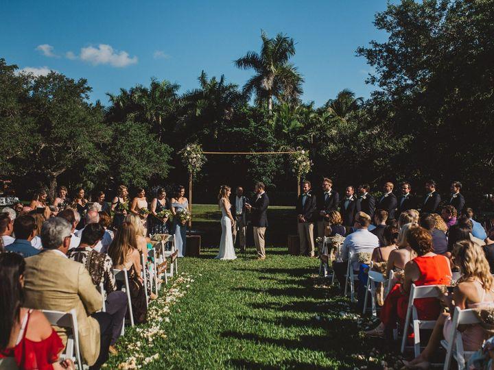 Tmx Sneakpeek 8 51 951780 1571151971 Fort Lauderdale, FL wedding planner