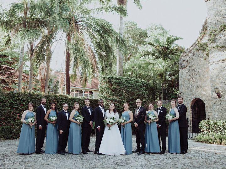 Tmx Ss 0406 51 951780 1571154473 Fort Lauderdale, FL wedding planner