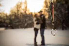 Simple Shot Photography: Utica Wedding Photographers