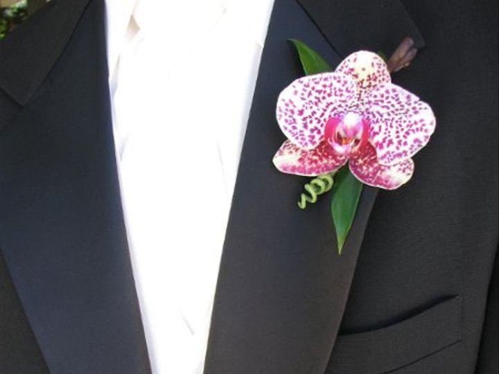 Tmx 1236205025094 IMG 0492 Grover Beach wedding florist