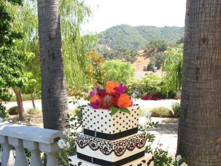 Tmx 1236205232750 IMG 0487 Grover Beach wedding florist