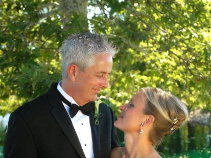 Tmx 1236205797235 080621 227 Grover Beach wedding florist