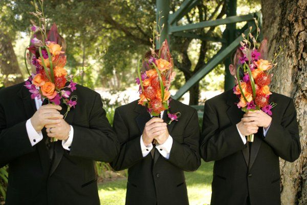 Tmx 1236208083860 BoysandBouquets Grover Beach wedding florist